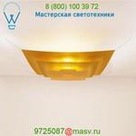 Lil Luxury Ceiling Light Ingo Maurer