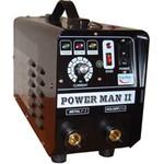 Сварочный аппарат Powerman-II A 200 (инвертор)