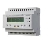 Контроллер автоматического включения/переключения резервного питания AVR-02