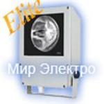 Прожектор ORION 70W IP65