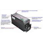 Трехфазные регуляторы мощности W5-TP4V030-24J