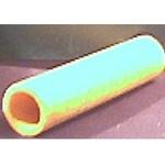 Трубка ЦЭС стеклоэпоксифинольная