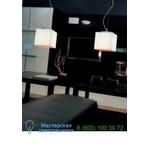Подвесной светильник Morosini Dice 0362SO08B0AL