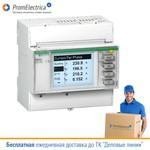 METSEPM3210 Измеритель мощности PM3210 (max 5)