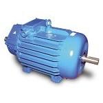 MTF511-8(30/715) IM 1003 Крановый электродвигатель