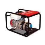 Бензиновый генератор GESAN - G 7000 H