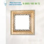 Kolarz RUBENS 0244.12S.Ag, потолочный светильник