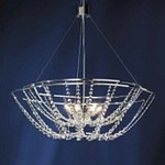 55000-75 55000 Faustig, Подвесной светильник