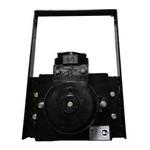 БКВ-2М Датчик бесконтактного контроля вращения