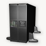 ИБП Delta Amplon Series  GAIA 1 kVA