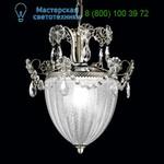 Подвесной светильник MM Lampadari  6957/3 01 V1669