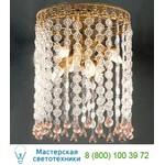 Потолочный светильник PL7500/6 Passeri
