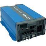 Зарядное устройство COTEK CX 1250
