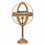 RESIDENTIAL TABLE LAMP RESIDENTIAL M 108051 Eichholtz, Настольная лампа