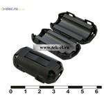 Фильтры ZCAT2035-0930A-BK (от 100 шт.)