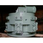 МРФ 160/25М1-01,  МРФ160/25 М1-01,  МРФ 160/25М1 по 29000р. Гидромотор радиально-поршневой.