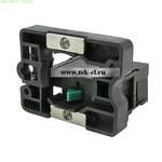 Кнопки ZB2-BZ101 PLAST (от 200 шт.)