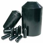 Термоусадочная трубка, манжеты, перчатки(разветвители), муфты, капы(колпачки), тонкостенные термоусадочные трубки, термоусаживающиеся тру