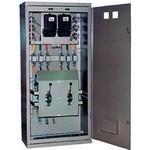 Вводно-распределительные устройства серий ВРУ1 - ВРУ3