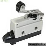 Микропереключатели AZ-7141  (от 100 шт.)