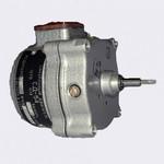 Конденсаторный однофазный электродвигатель СД 54