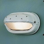 C291 AP Ferroluce Brindisi, Настенно-потолочный светильник