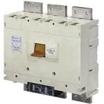 Автоматический выключатель ВА53-43 /340010/ 1600А