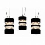 Velvet Faustig 55171-10, Подвесной светильник