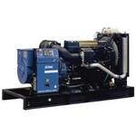 Дизель-генераторная установка фирмы SDMO  V440C2