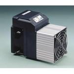 Нагреватель с вентилятором (тепловентилятор) Cirrus 80 230V 300/600W