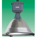 Светильник РСП-04В-400-673