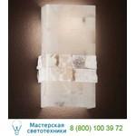 STONES AP2 015132 Ideal Lux настенный светильник