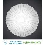 PLMUS120BCXXFLE Muse настенно-потолочный светильник Axo Light