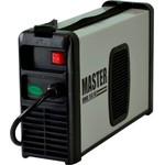 Сварочный инвертор ММА-160KI MASTER (IGBT) (220 В) аналог ARC-160 (TIG DC) (с аксессуарами)