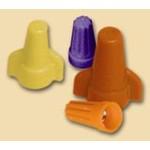 Кабельные наконечники PLEC-3 (нейлон-66)