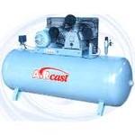 Aircast СБ-4/F-500.LB75 компрессор профессиональный