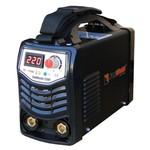 Инвертор сварочный FoxMaster-2200