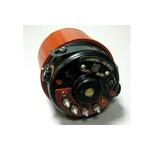 Сельсин (электродвигатель) СЛ-369 (110В)