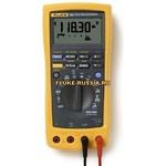 Fluke 189 - Мультиметры цифровые FLUKE-189