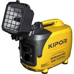 Электростанци  бензинова  инверторного типа Kipor KGE2000TSI