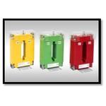 Трансформаторы тока TОП-0,66 и ТШП-0,66