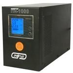 Инвертор Энергия ПН-5000