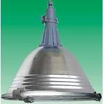 Светильник РСП-16-400-231