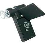 Портативный цифровой микроскоп DigiMicro Mobile