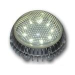 Светильник светодиодный потолочный для ЖКХ НН-105