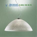 1610.32 подвесной светильник Sforzin
