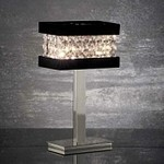 Velvet 55180.8-2 Faustig, Настольная лампа