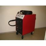 Аппарат воздушно-плазменной резки АПР-91, (оптим сочетание цены,толщ реза и потребл. энергии!)