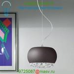 Mir Mini Pendant Light Masiero