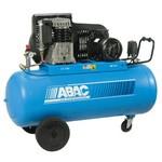 компрессор маcляный с ременным приводом ABAC B 5900B / 270 CT 5,5